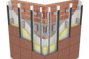 Преимущества и недостатки вентилируемых фасадов