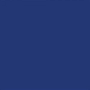 Your Color YC 39 неполированная 30х60 (Юр Колор)