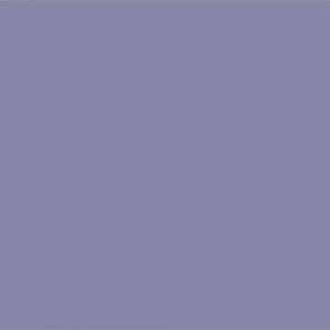 Your Color YC 37 неполированная 60х60 (Юр Колор)