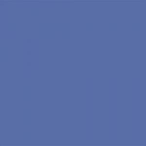 Your Color YC 38 неполированная 30х60 (Юр Колор)