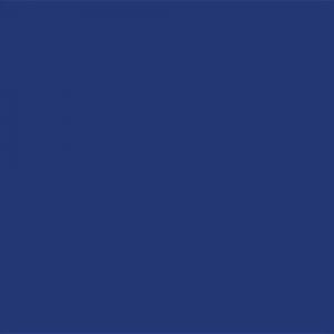 Your Color YC 39 неполированная 60х60 (Юр Колор)